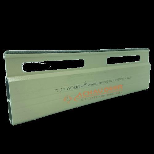 cửa cuốn Đức Titadoor PM1020S