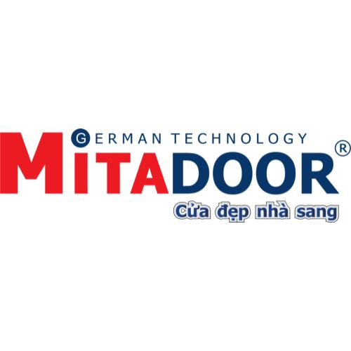 Mitadoor