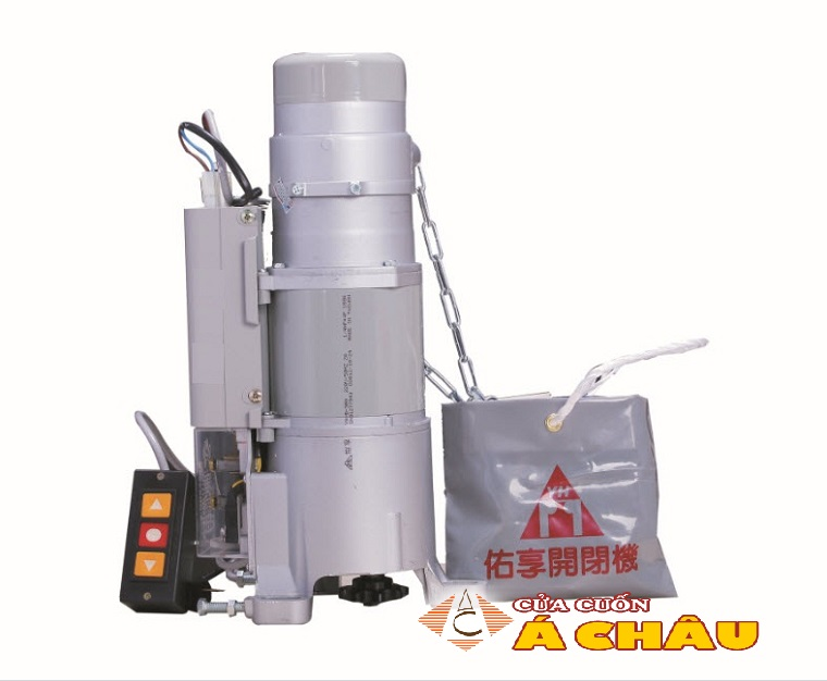 Motor YH Đài Loan